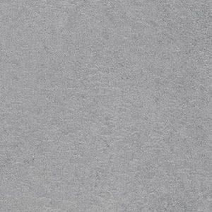 63431 grey cement