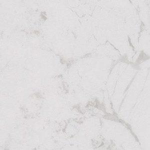 63451 white marble