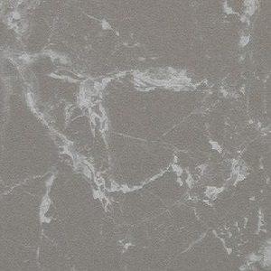 63453 grey marble