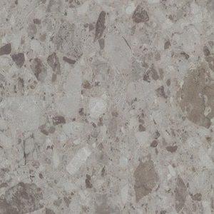 63456 grey marbled stone