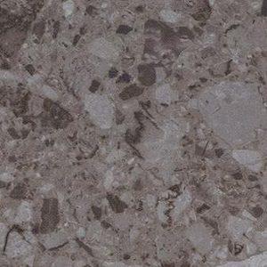 63466 graphite marbled stone