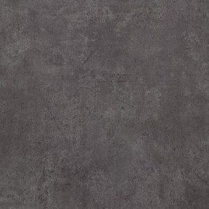 Allura click pro 62418 charcoal concrete