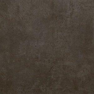 Allura click pro 62419 nero concrete