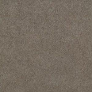 Allura click pro 62485 taupe sand
