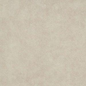 Allura click pro 62488 white sand