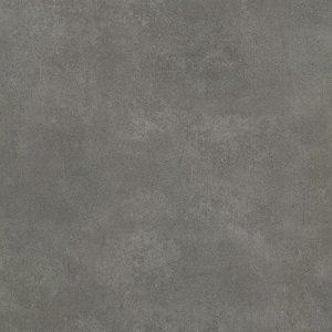 Allura click pro 62522 natural concrete
