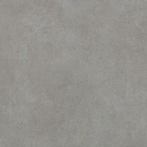 Allura click pro 62523 grigio concrete