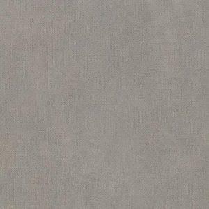 Allura click pro 62534 mist texture