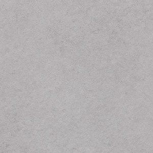 Allura click pro 63426 light cement