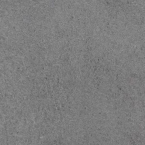 Allura click pro 63428 iron cement
