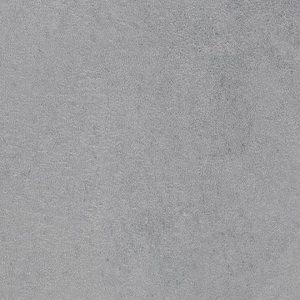 Allura click pro 63430 grey cement