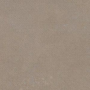 Allura click pro 63438 taupe texture