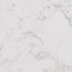 Allura click pro 63450 white marble