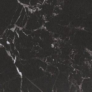Allura click pro 63454 black marble