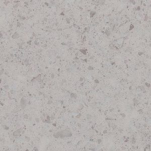 AAllura Click pro 55 63468 grey stone