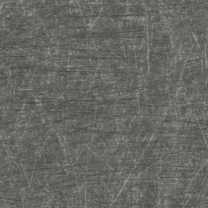 Allura click pro 63625 nickel metal brush