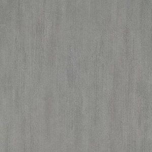 Allura Click pro 55 63776 Silver Stream