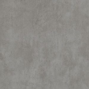 Enduro 69203 light concrete