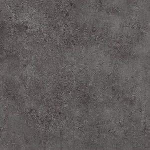 Enduro 69208 dark concrete