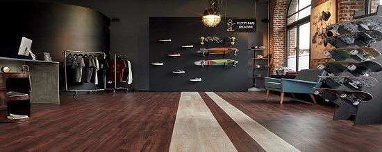 Tarkett Designboden ID Inspiration 40 https://bodenbelaege-24.de/