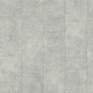 Joka Laminat Skyline FliesenDiele 5800 LINEN GREY https://bodenbelaege-24.de/