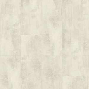 Joka Laminat Skyline FliesenDiele 5822 STONE BEIGE https://bodenbelaege-24.de/