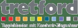 Bildergebnis für trtford logo