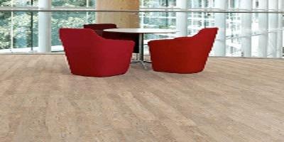 Amtico First Wood & Stone https://bodenbelaege-24.de/