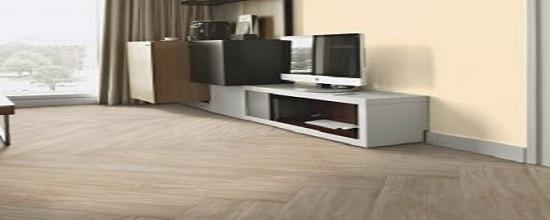 Forbo Allura Dryback 55 Wood https://bodenbelaege-24.de/