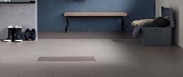 Linoleum Parkett Marmoleum Click https://bodenbelaege-24.de/