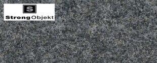 DLW Nadelvlies Strong 733 L https://bodenbelaege-24.de/