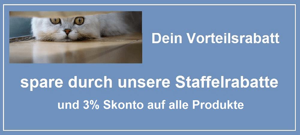 Rabatt Banner 3% Sk https://bodenbelaege-24.de/